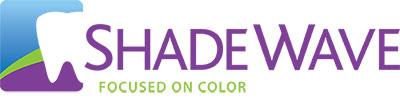 ShadeWave_Logo02