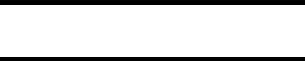 cera-leux-white-logo