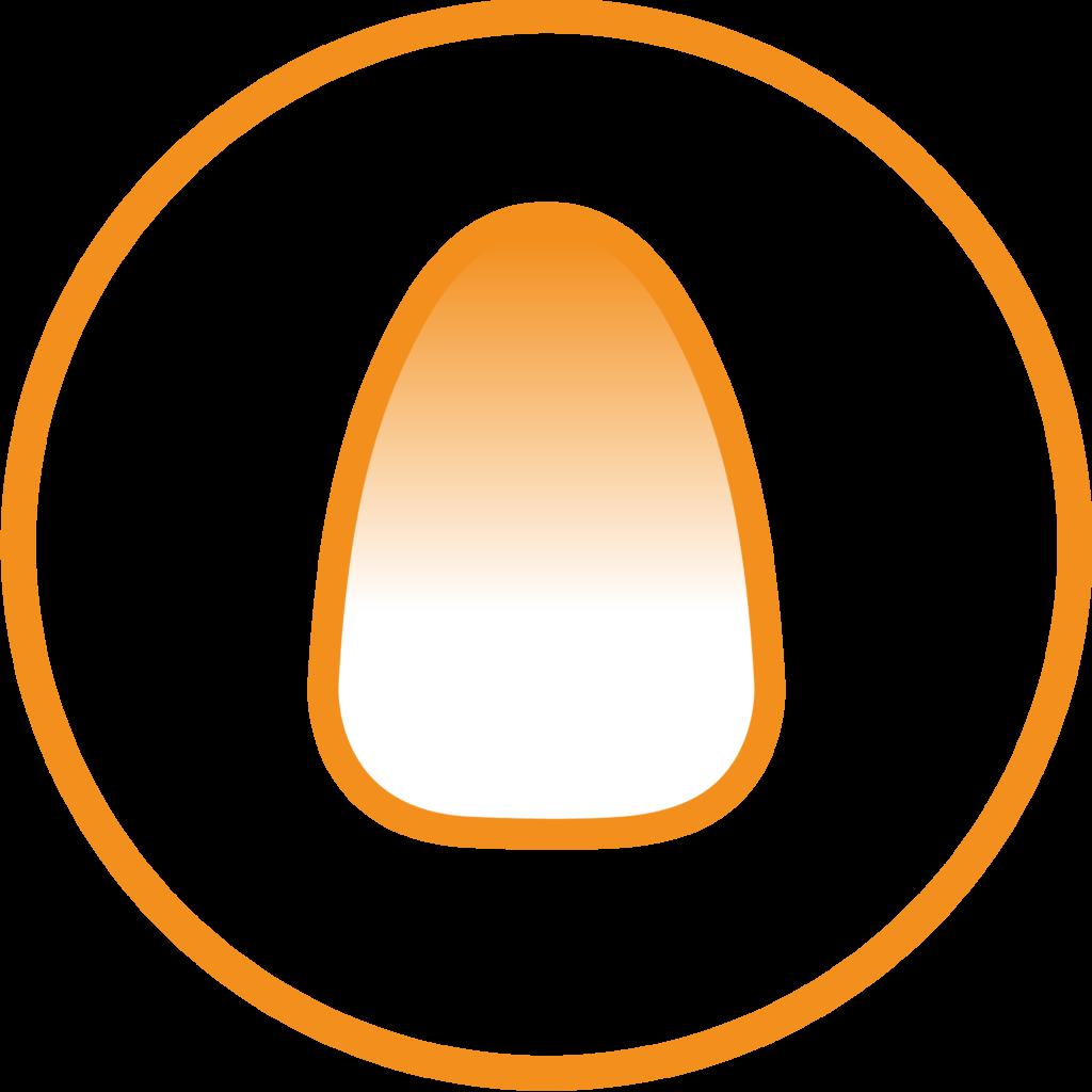 Ragle Service Icon-02