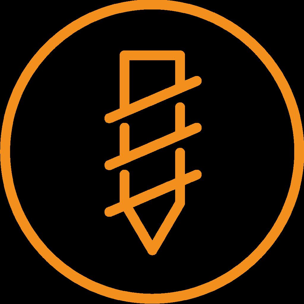 Ragle Service Icon-03