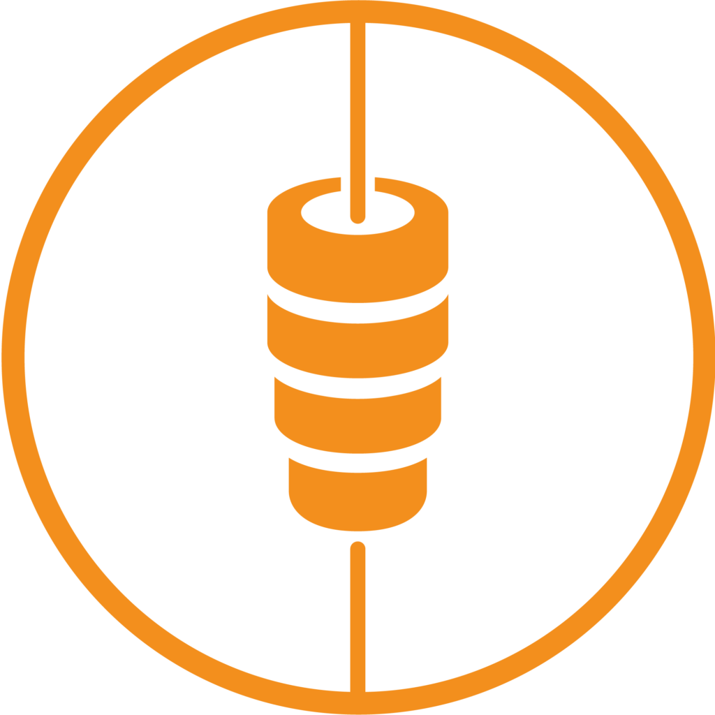 Ragle Service Icon-04