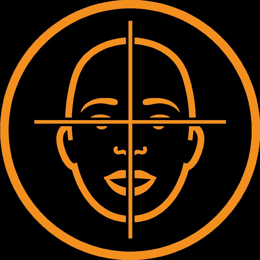 Ragle Service Icon-05